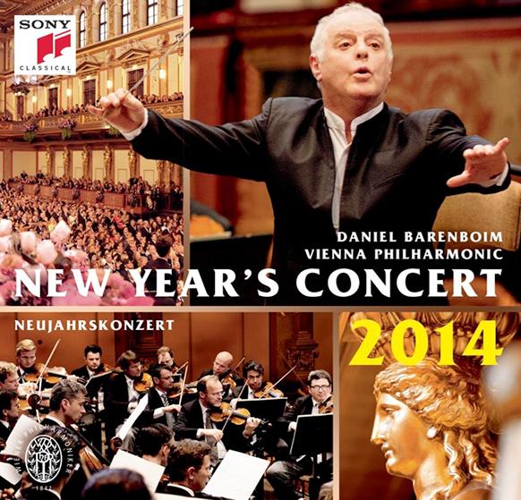 new-year-concert-Vien-Wien_concert_du-nouvel_an_vienne_daniel_barenboim_cd_sony_dvd