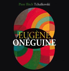 oneguine_eugene_tchaikovski