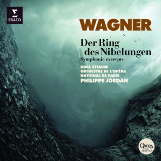 philippe-jordan-wagner-ring-extraits