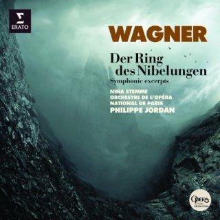 philippe-jordan-wagner-ring-extraits
