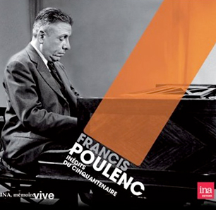 poulenc_francis_inedits-creations_INA_memoire_vive_2cd