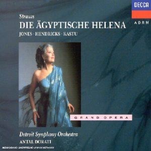 strauss_helene_egypte_egyptienne_decca_cd