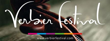 verbier festival logo 2
