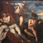 Ariane_zerbinette_bacchus_785px-Bacchus_Ariane_and_Venus-Domenico_Tintoret_mg_9990