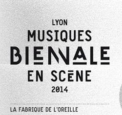 Biennale_musiques_en_scene_2014_LYON