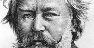 Brahms-Johannes-portrait-face-500-brahms