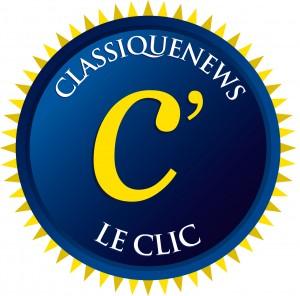 CLIC_classiquenews_2014