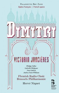 DIMITRI_1015_front_cover