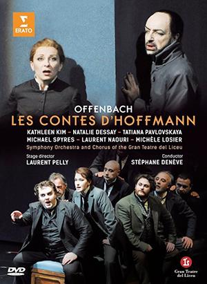 DVD_contes_d_hoffmann_offenbach_dessay_Naouri_deneve_liceu_2013_erato_dvd