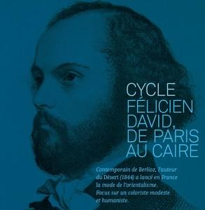 Felicien_david_concerts_operas_festivals