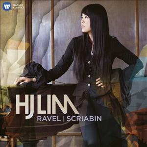 HJ_LIM_cd erato ravel scriabine
