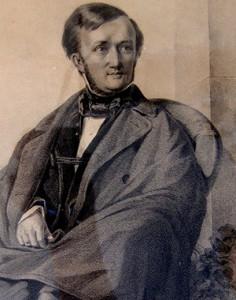 Rienzi de Wagner