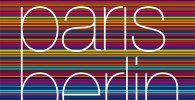 Présences 2014, le festival de Radio France 100% création musicale