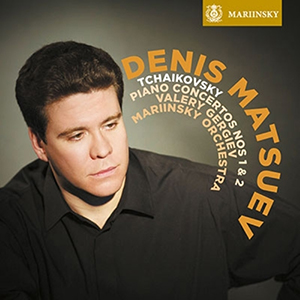 Mariinski_matsuev_mariiinsky_tchaikovsky_piano_concertos_1_2