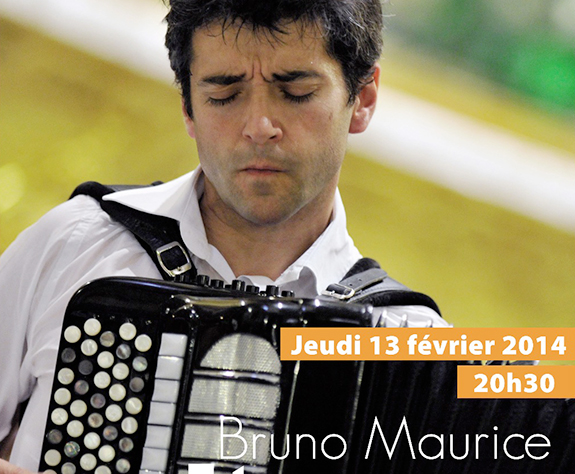 Maurice_bruno_accordeon_mitango-575
