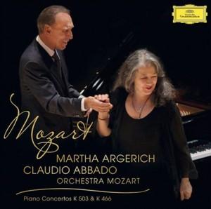 Mozart_concertos_piano_20-25-Argerich-Abbado-cd-Deutsche-grammophon-lucerne-2013