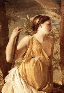 Poussin_la-sacre-d-apollon_strauss-helene-egypte