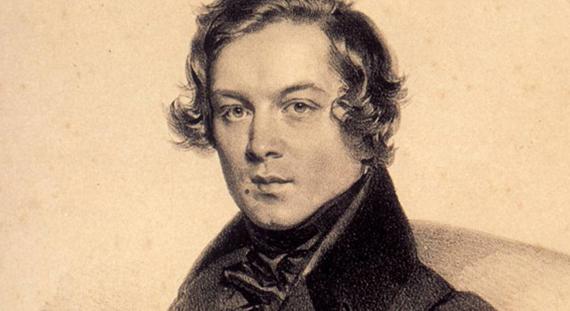 Schumann_robert_570