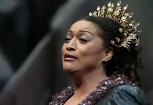 ariane-auf-naxos-jessye-norman-opera-critique-classiquenews