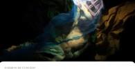 bizet_pecheurs_ANO_57visuel_opera-Bizet-pecheurs-de-perles