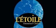 chabrier_etoile_opera-junior-opera-montpellier