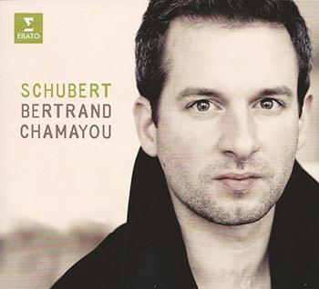 chamayou_erato_cd_schubert-chamayou-3