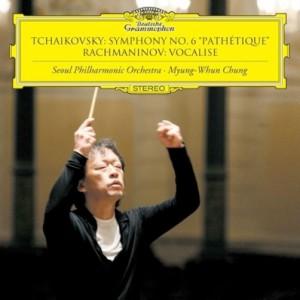 chung_tchaikovski_seoul-philharmonic-pathetique-symphonie-deutsche-grammophon