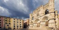 cuenca-cathedrale-570