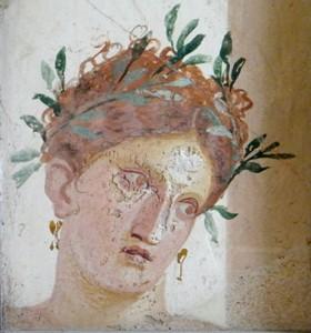 electre_pompei_fresque_romaine