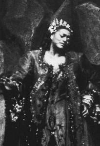 jessye-norman-ariane-auf-naxos-diva-opera-classiquenews-critique