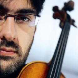 kavakos leonidas concert mozart-kavakos_classical