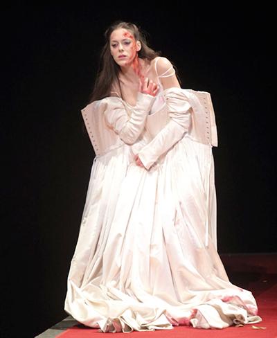 lucia_marseille_garcia_opera_donizetti