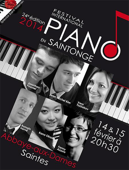 piano_saintonge_2014_festival_saintes_fevrier-2014