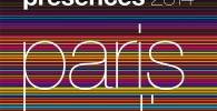 Présences 2014, le festival de Radio France 100% musique contemporaine