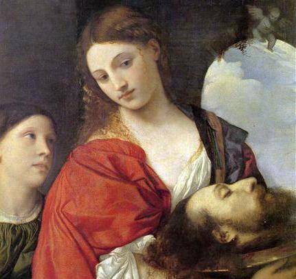 salome_titien_tiziano_salome_5-Salome-1512-Tiziano-Titian