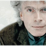 simon-rattle1