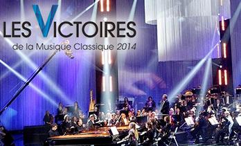 victoires_musique_classique_2014