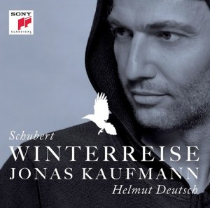 winterreise_jonas_kaufmann_sony-classical_helmut-deutsch-cd