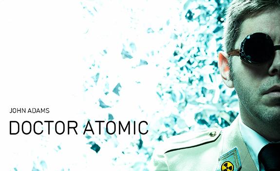 ADAMS-doctor-atomic-opera-du-rhin-575