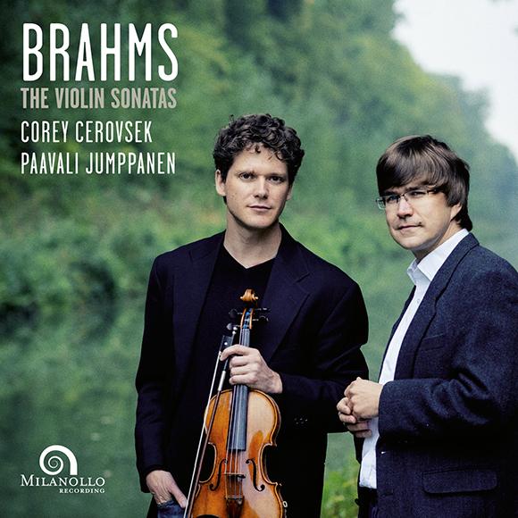 Brahms-corey-cerovsek_sonates_milanollo