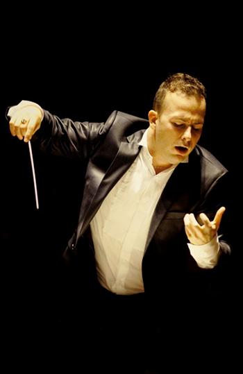Yannick Nézet-Séguin : Les 4 symphonies de Schumann