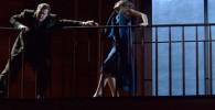 PELLEAS événement à Angers Nantes Opéra