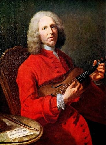 Rameau_Joseph_Aved-Portrait_de_Jean-Philippe_Rameau_vers_1728