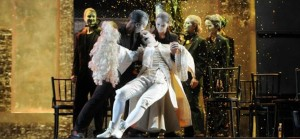 vinci- artaserse_-_opera_royal_du_chateau_de_versailles