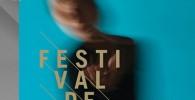 sable-2014-festival-sable-la-mort-sable-sur-sarthe-festival