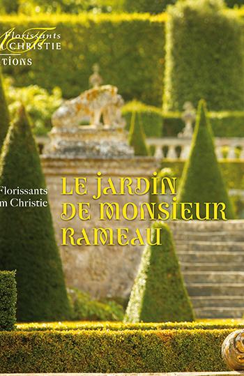 Les 6 chanteurs du Jardin des Voix 2013