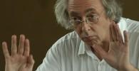 TAP Poitiers : Philippe Herreweghe joue Promethée