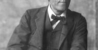 9ème Symphonie de Gustav Mahler à l'Opéra de Tours