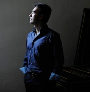 Bruno Procopio : les Grands Motets de Rameau à Cuenca (Espagne)