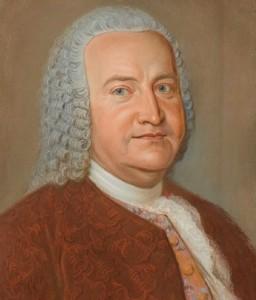 bach_jean_sebastien_portrait-eisenach-haussmann-1730
